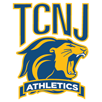 Image result for the college of new jersey